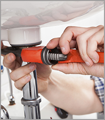 What Homeowners Should Know About Plumbing