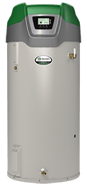 AO Smith Vertex 130 Power Direct Vent Gas Water Heater