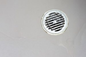 Make Drain Cleaning Easier With These Four Steps