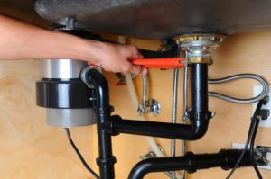 How to Prevent a Garbage Disposal Clog