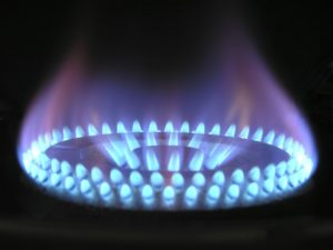 Gas Appliance Installation: 4 Fixtures to Add to Your Home