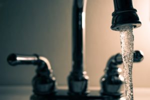 Fix Your Leaky Faucet with Faucet Repair from Metcalf Plumbing