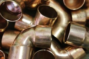 Polybutylene Pipe Replacement: How Does it Work?