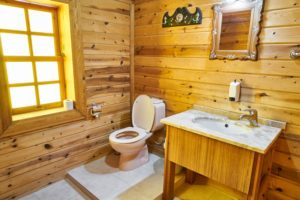 The Negative Effects of a Running Toilet and How to Fix It