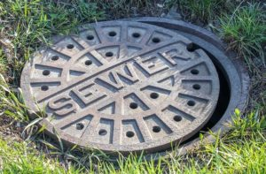 Do You Need Sewage Line Repair?